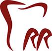 Zahnarztpraxis Roger Rozek
